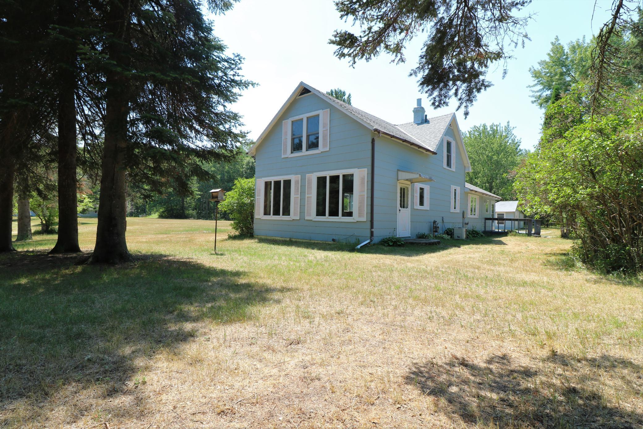 12351 Fawn Lake Road Property Photo