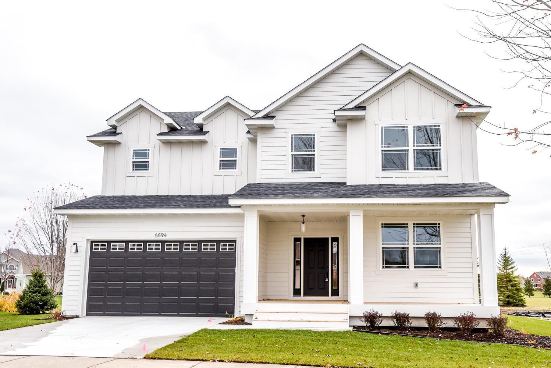 Albertville Real Estate Listings Main Image