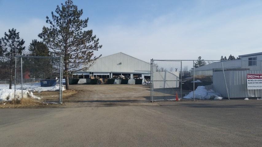 Se 303 3rd Ave Property Photo
