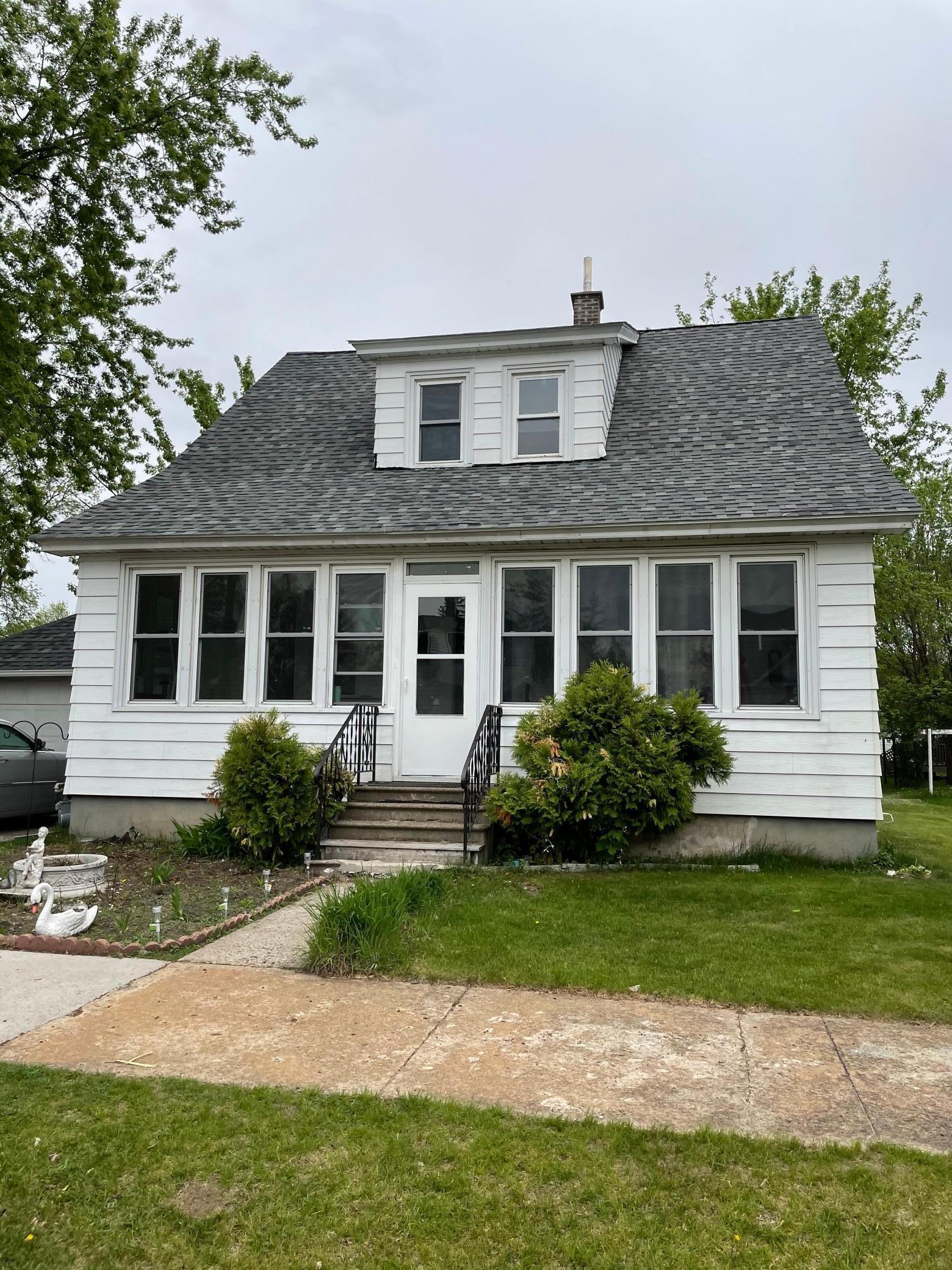 Se 310 3rd Street Property Photo 1