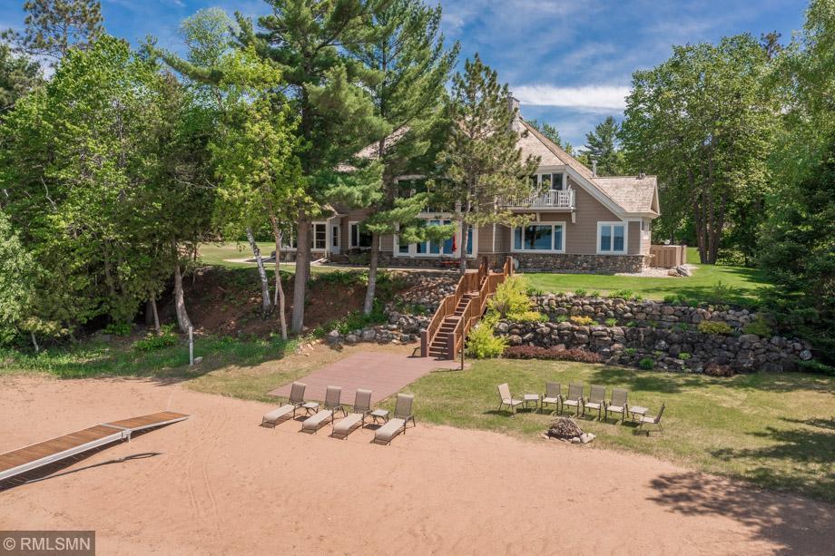 1242 Maple Leaf Trail Property Photo