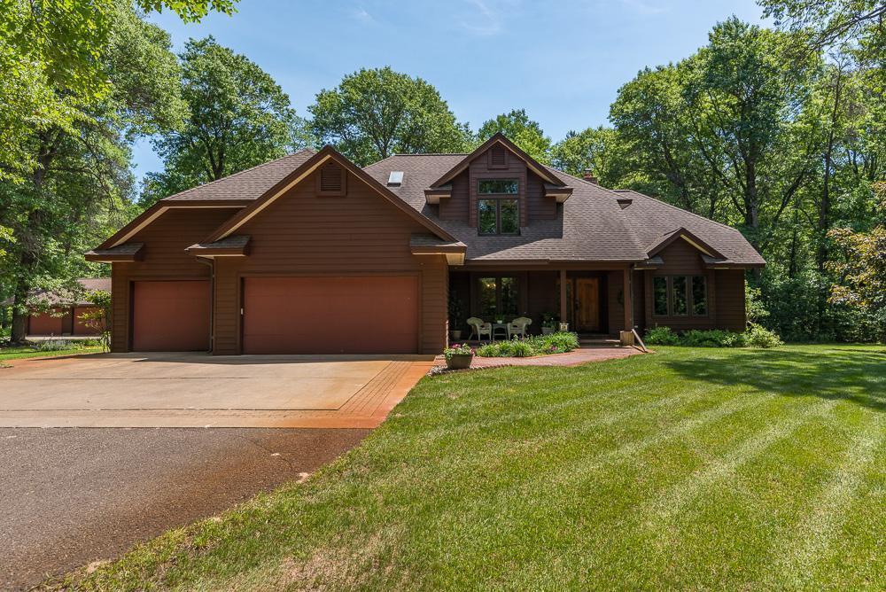 13792 Olivewood Drive Property Photo