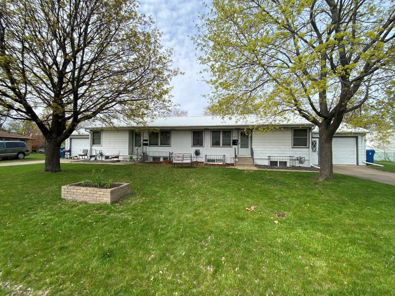 3614 50th Avenue N Property Photo