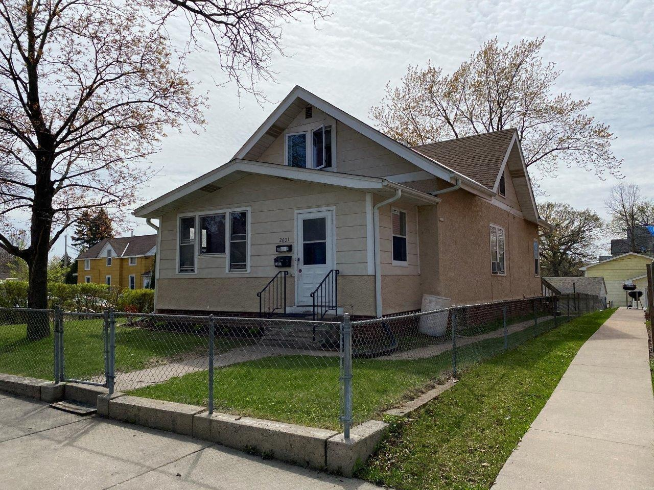 2601 Colfax Avenue Property Photo