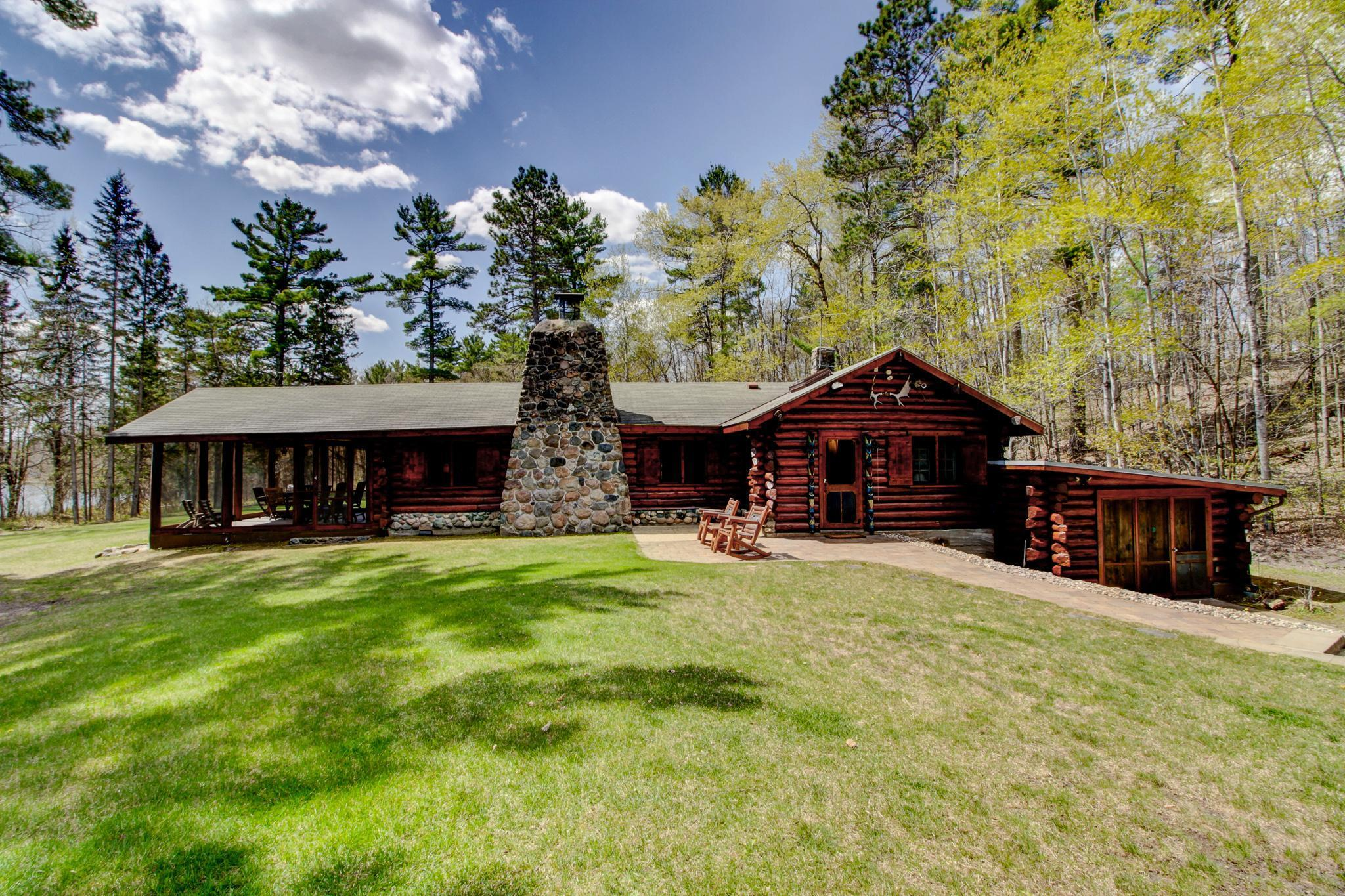 35303 Whaley's Road Property Photo