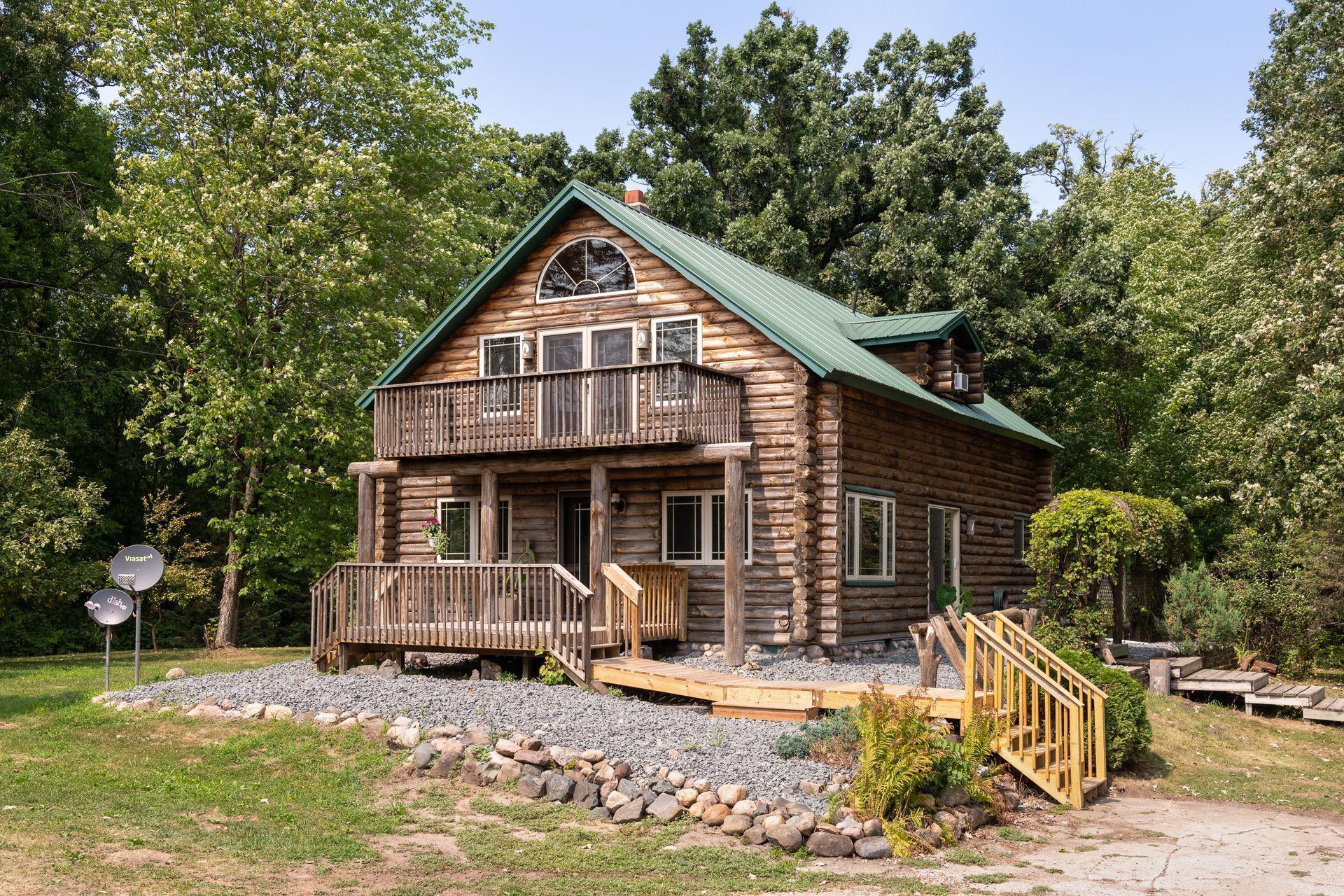 Aud Sub 146 Real Estate Listings Main Image