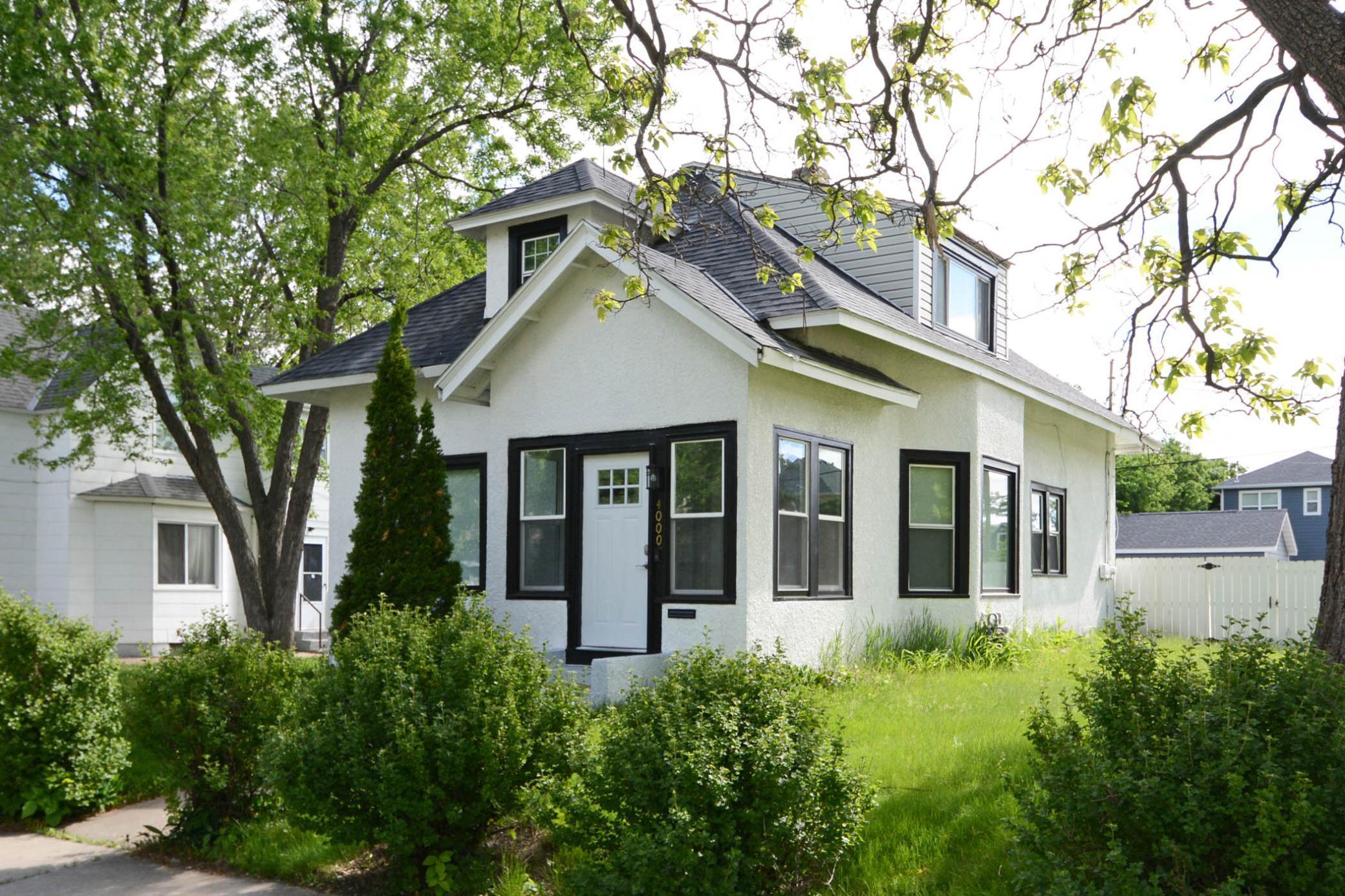 4000 Dupont Avenue Property Photo