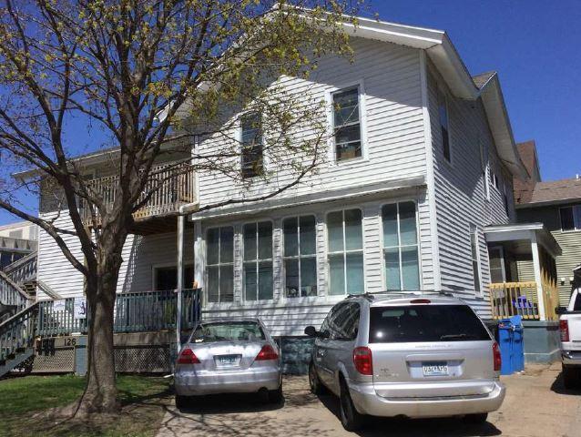 126 W Sanborn Street Property Photo 1