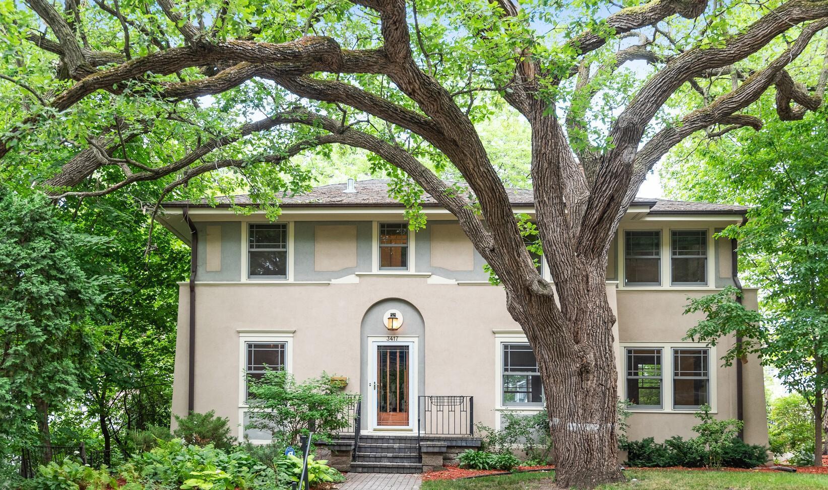Auditors Sub 116 Real Estate Listings Main Image