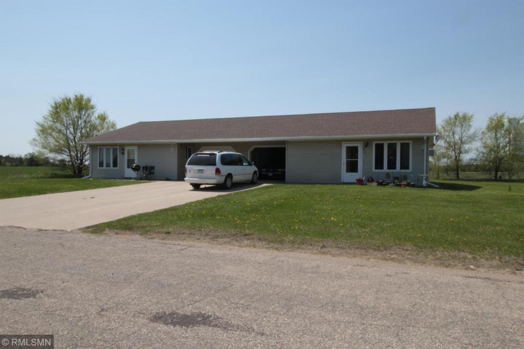 Appleton Real Estate Listings Main Image