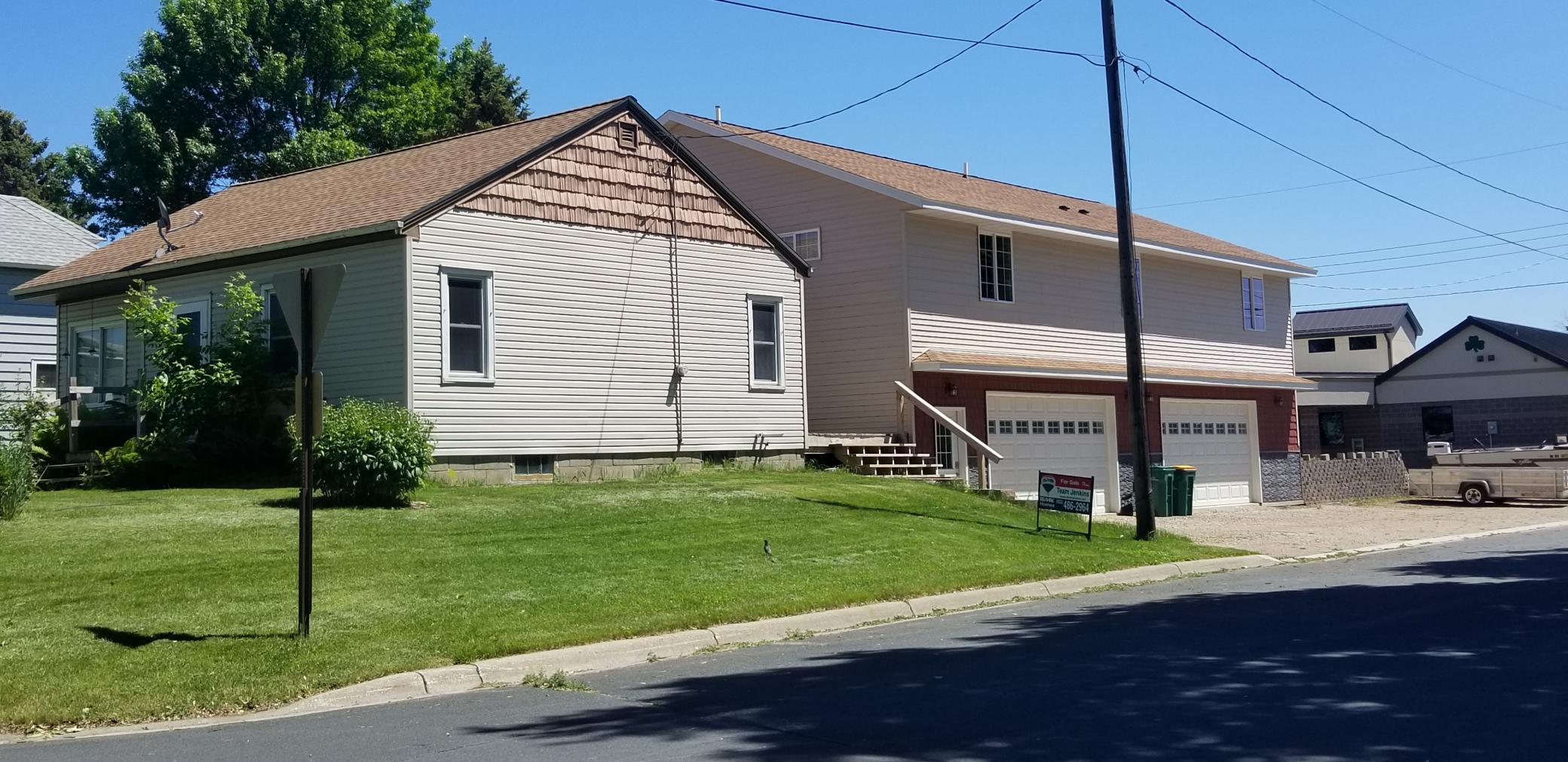 450 4th Street Property Photo