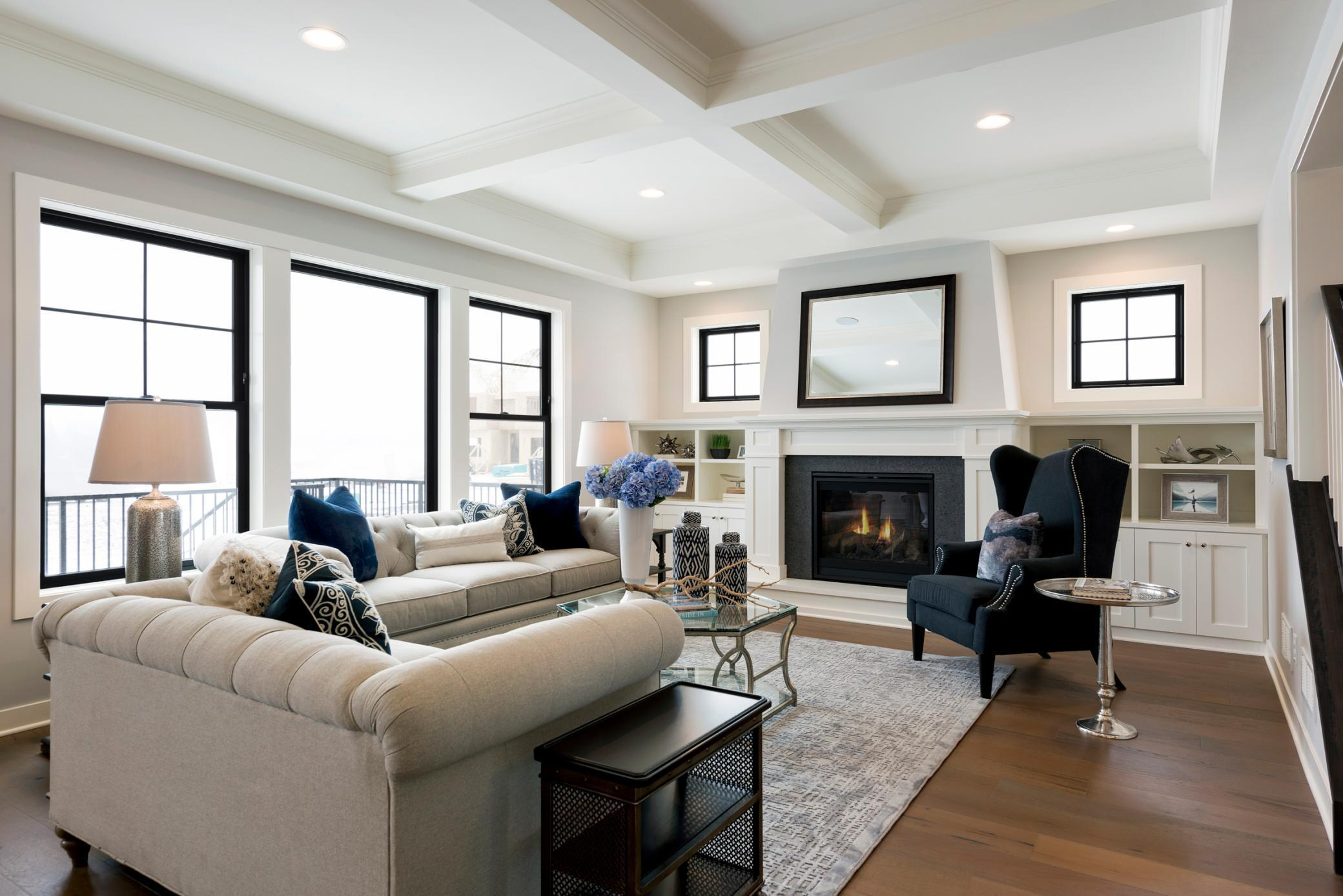 5835 N 131st Street Property Photo
