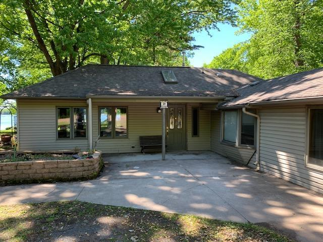 11813 Elm Circle Property Photo