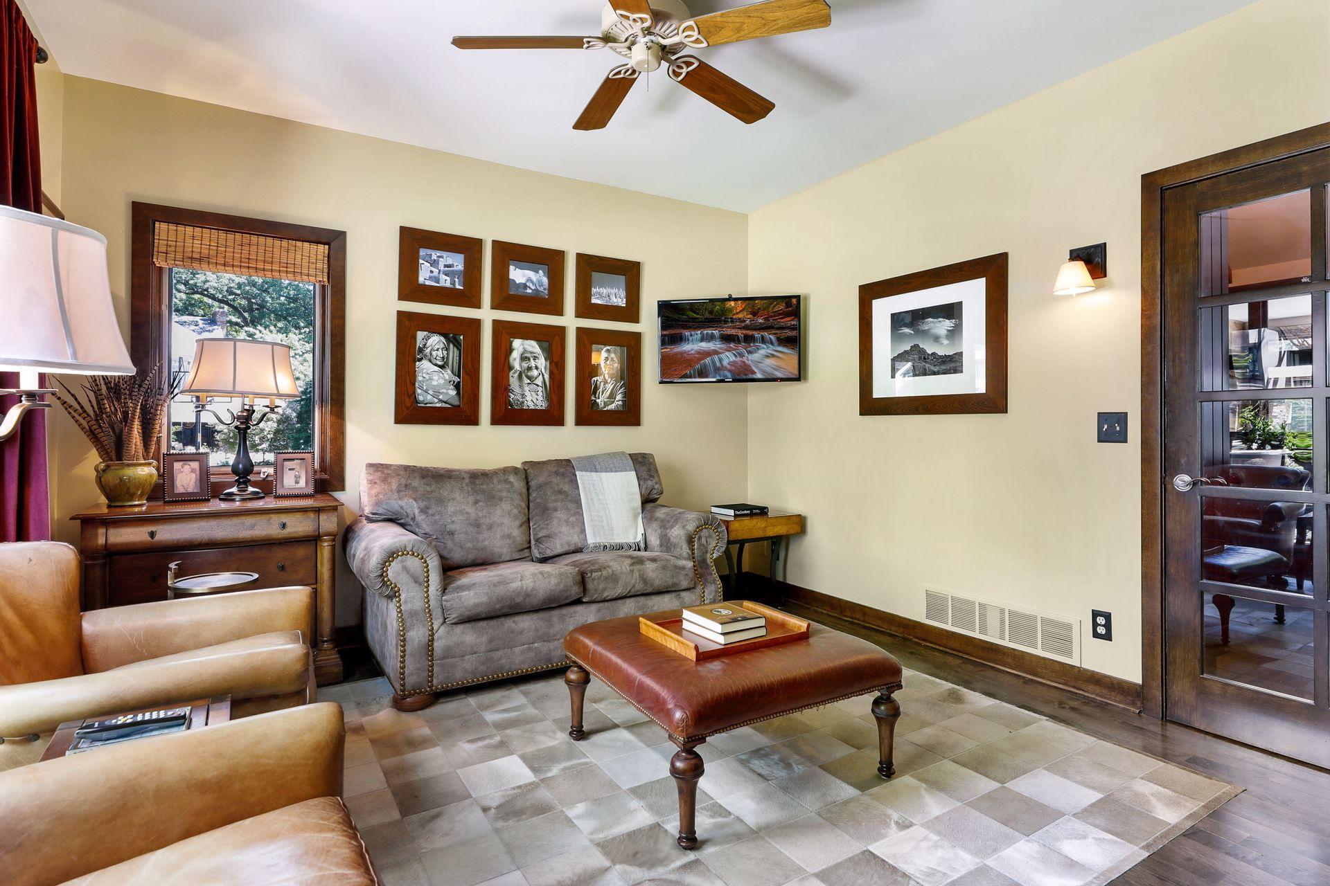 4603 Sunnyside Road Property Photo 19