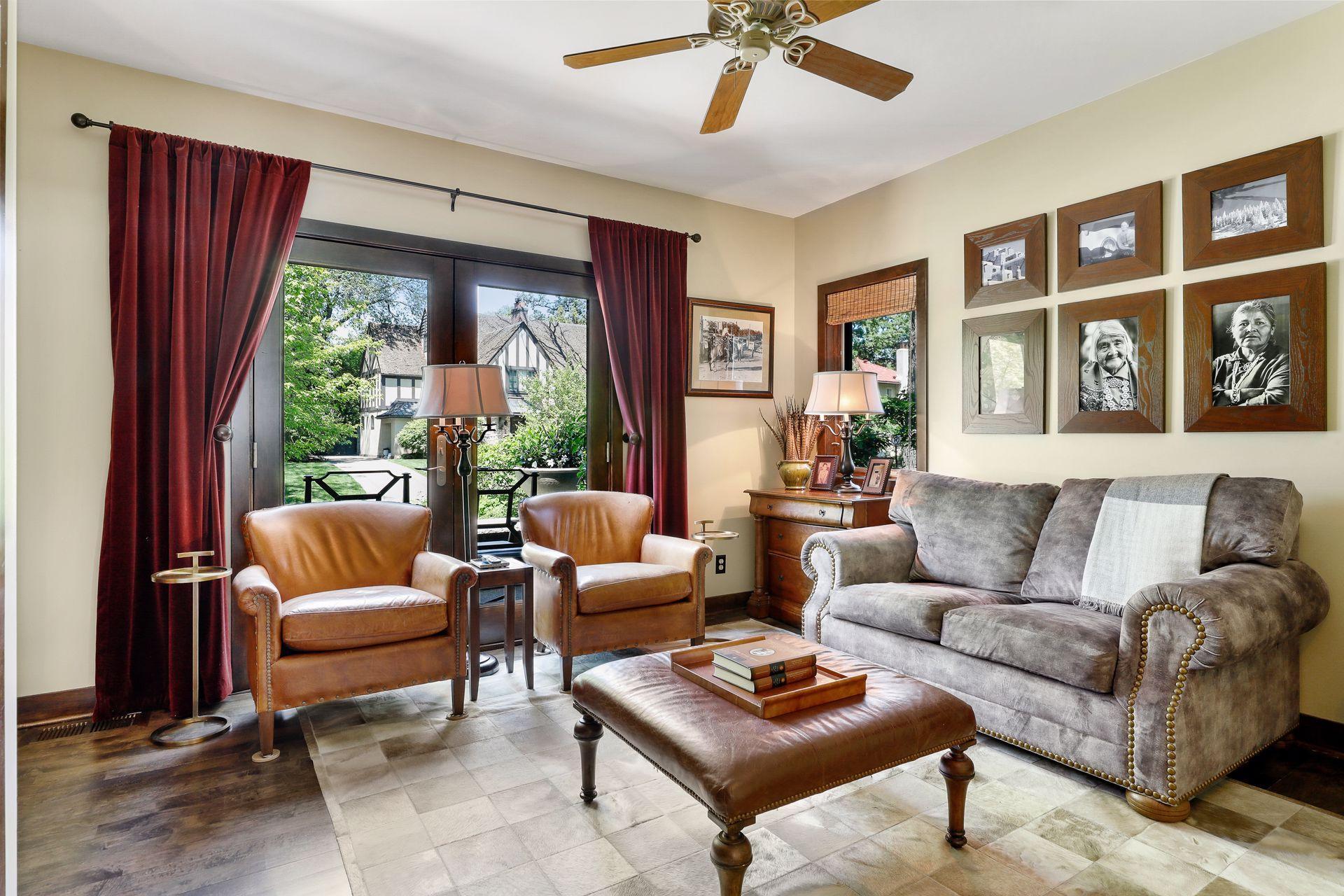4603 Sunnyside Road Property Photo 20
