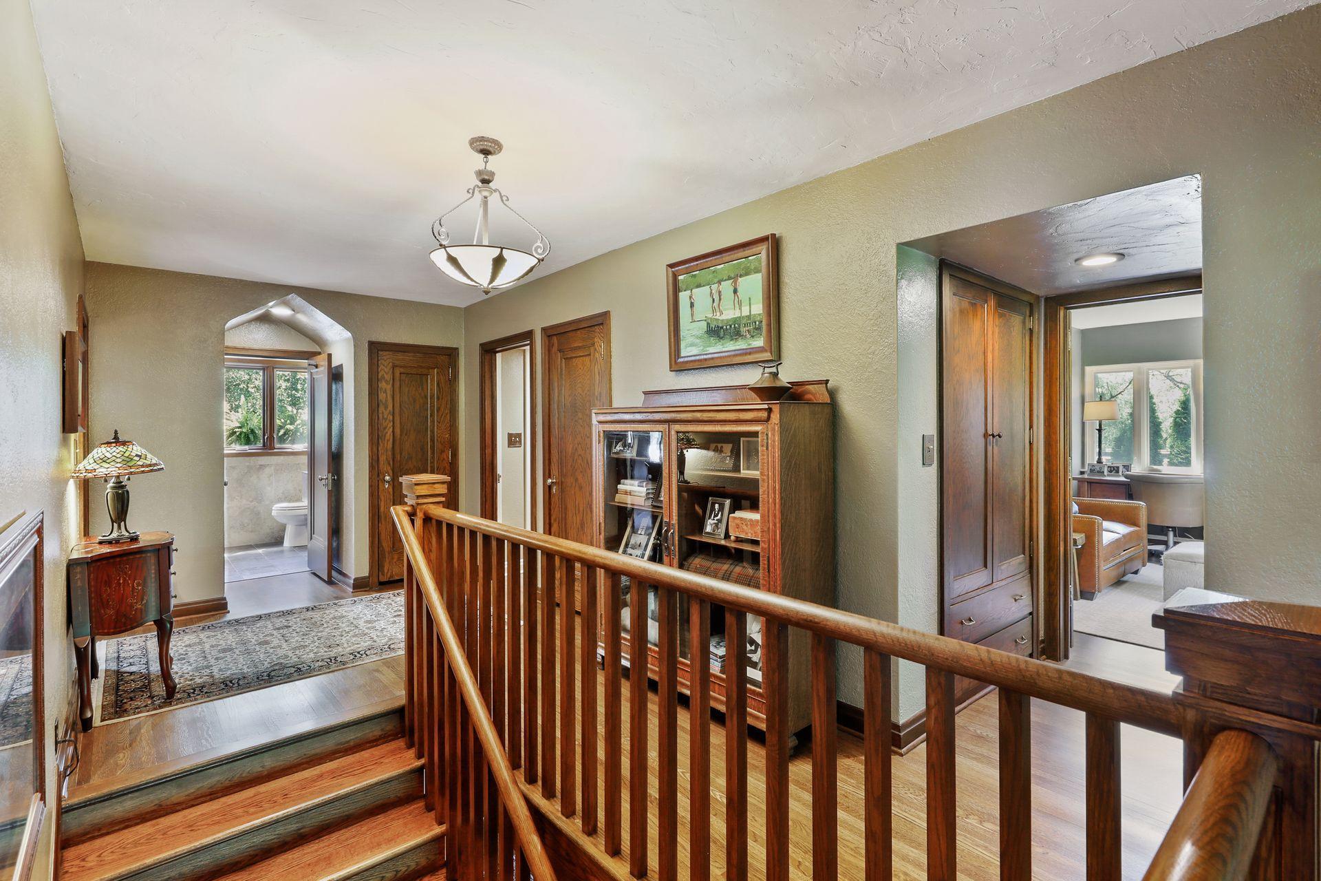4603 Sunnyside Road Property Photo 36