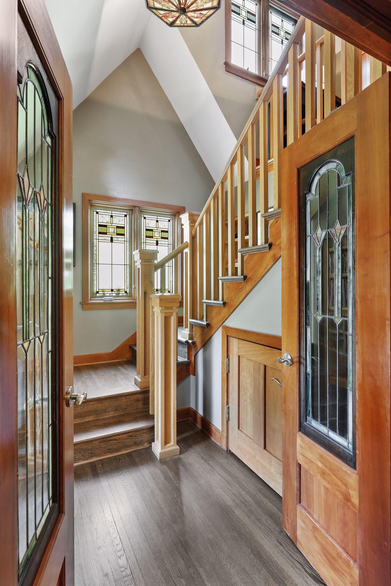 4603 Sunnyside Road Property Photo 47