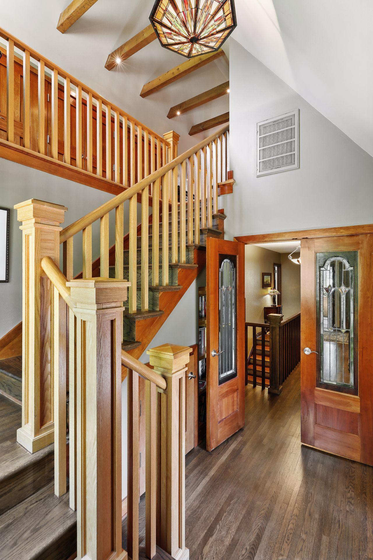 4603 Sunnyside Road Property Photo 48