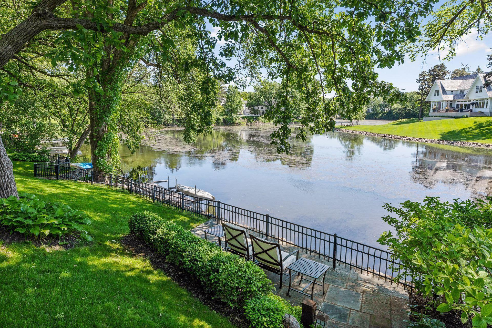 4603 Sunnyside Road Property Photo 71