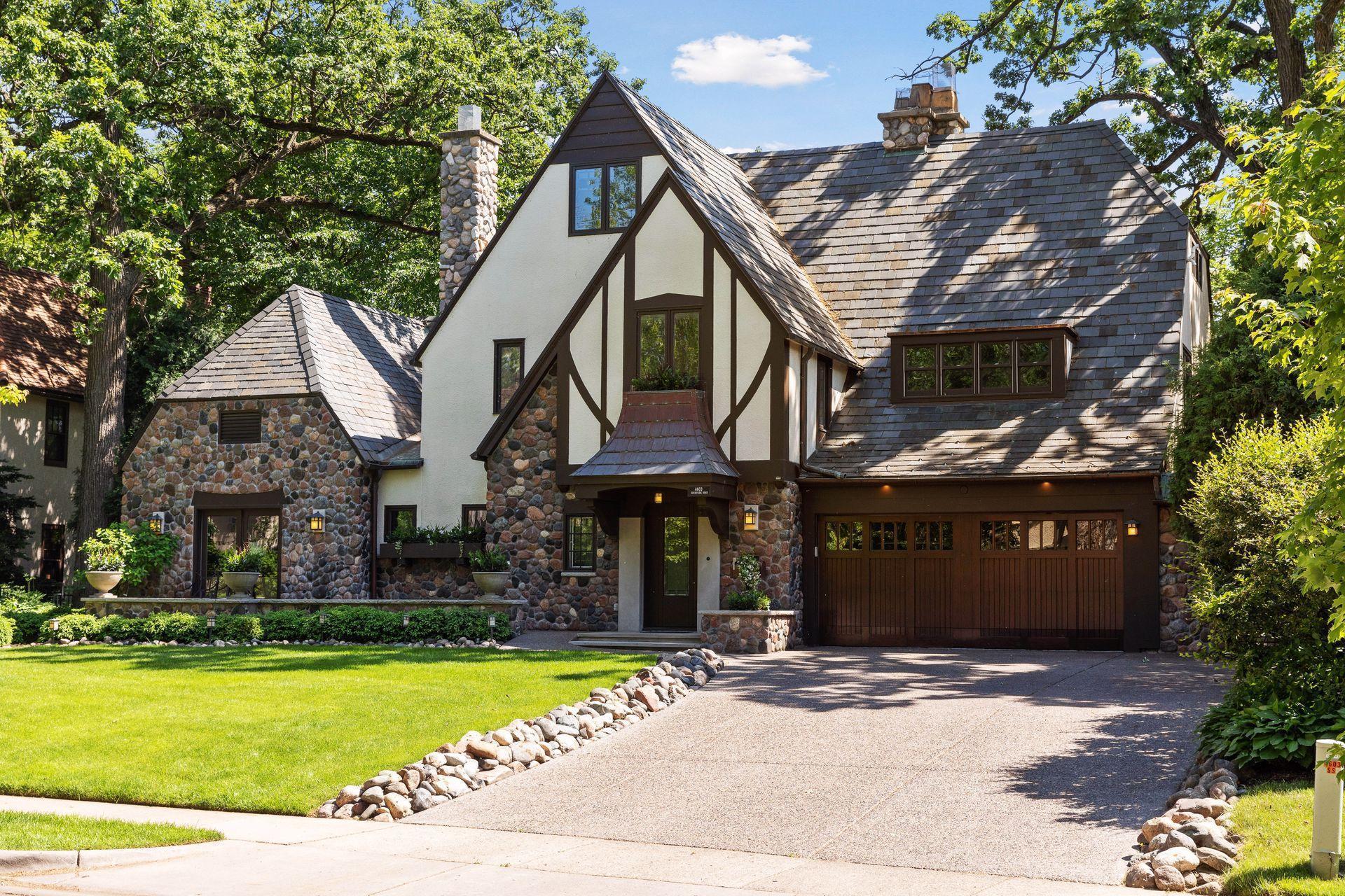 4603 Sunnyside Road Property Photo 73