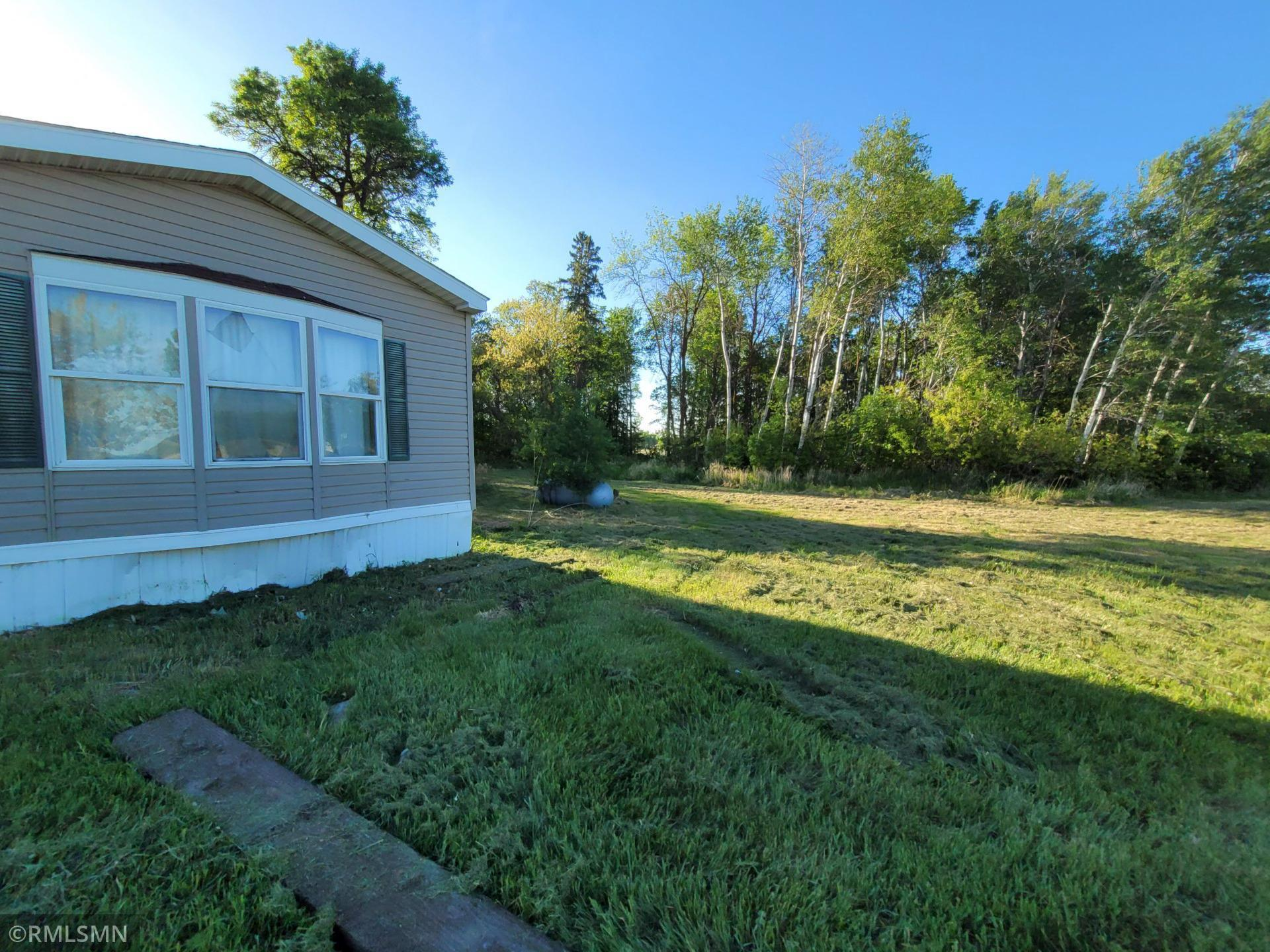 37434 260th Street Property Photo