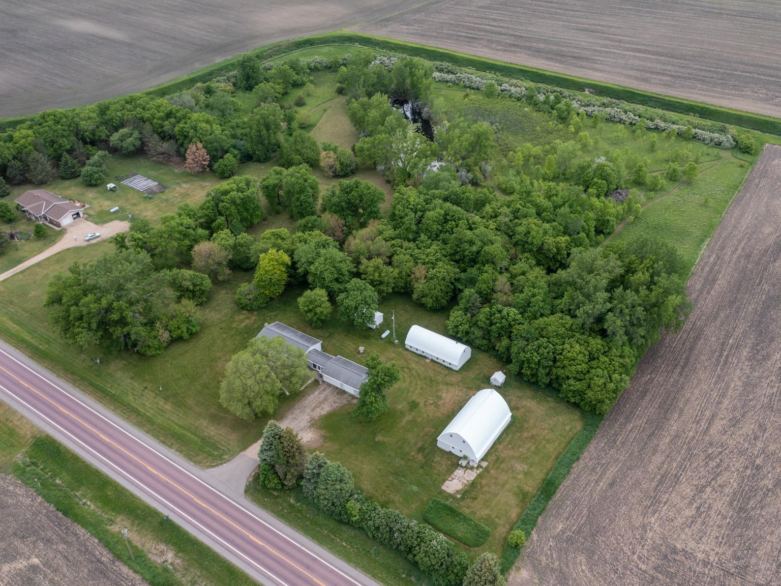 10599 State Highway 19 Property Photo