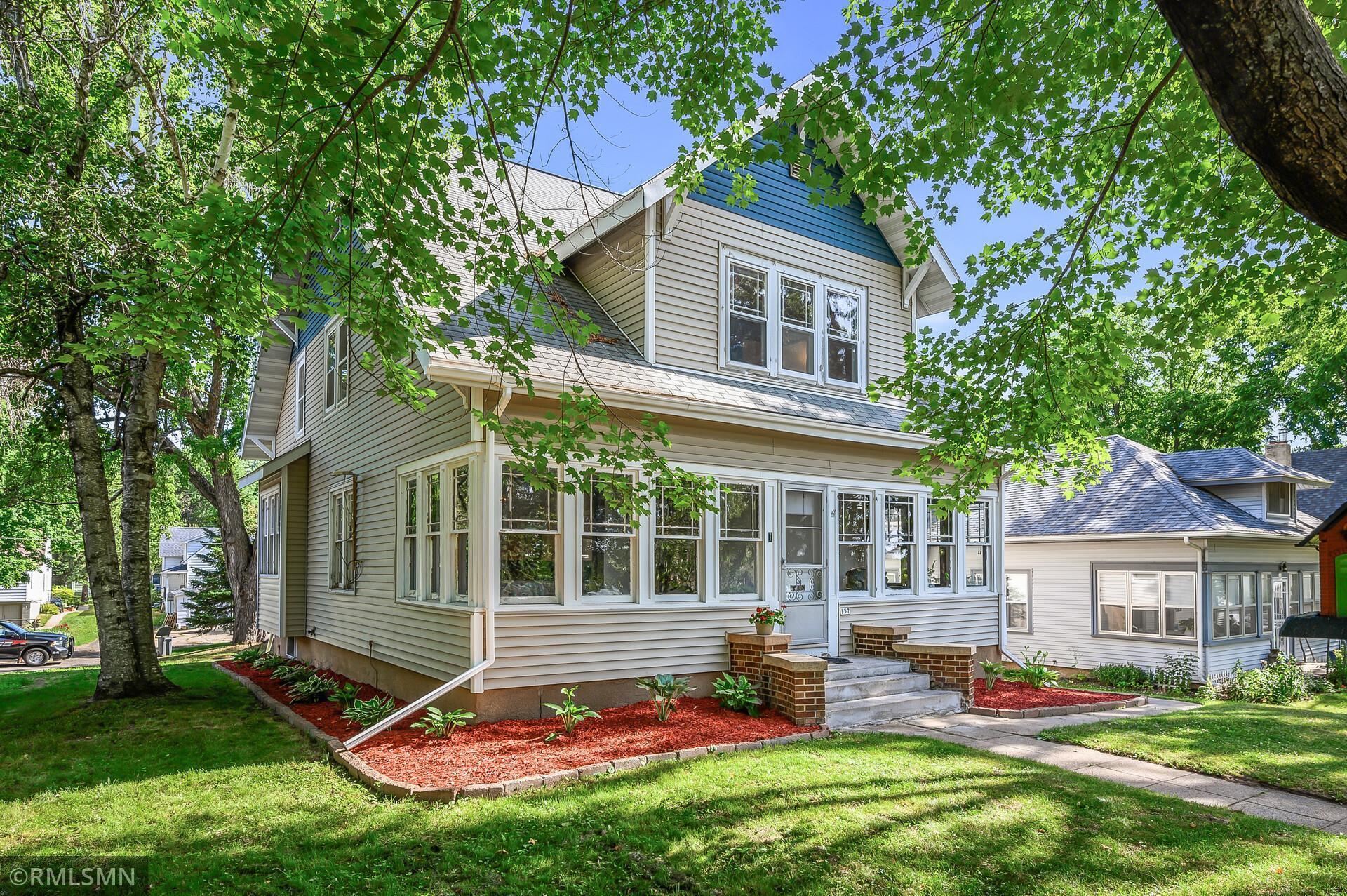 157 Hyland Street Property Photo