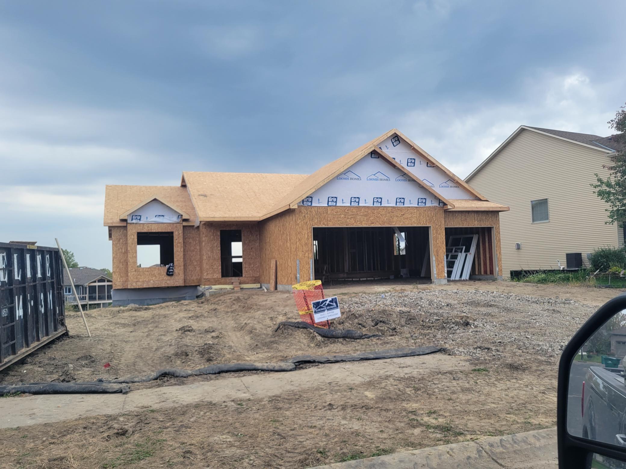 5176 Prairie Point Property Photo