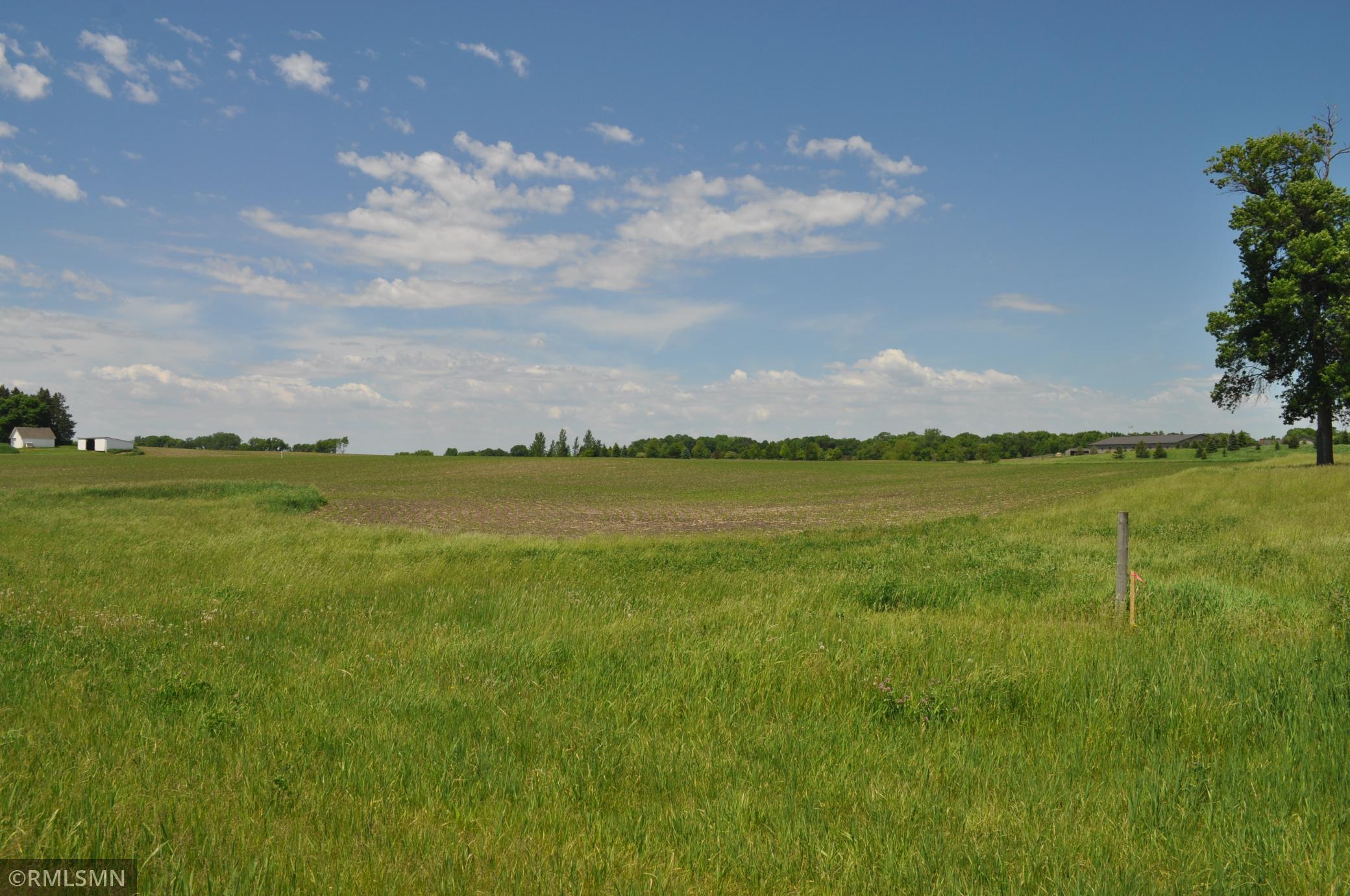 Xxxxx Laketown Road Property Photo
