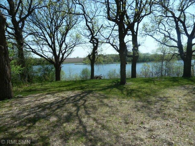 2034 N Long Lake Road Property Photo