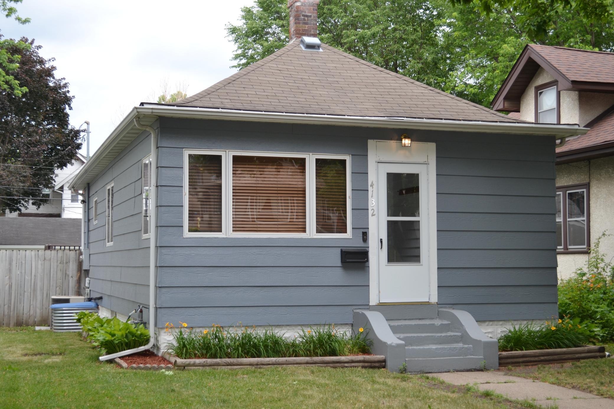 4132 10th Avenue Property Photo