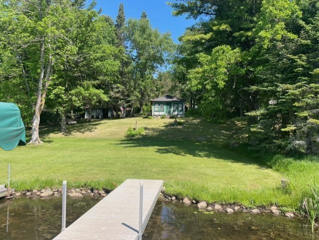 6703 County 58 Property Photo