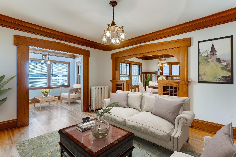 4105 Columbus Avenue Property Photo