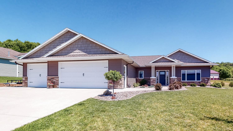 362 Hillside Drive Property Photo