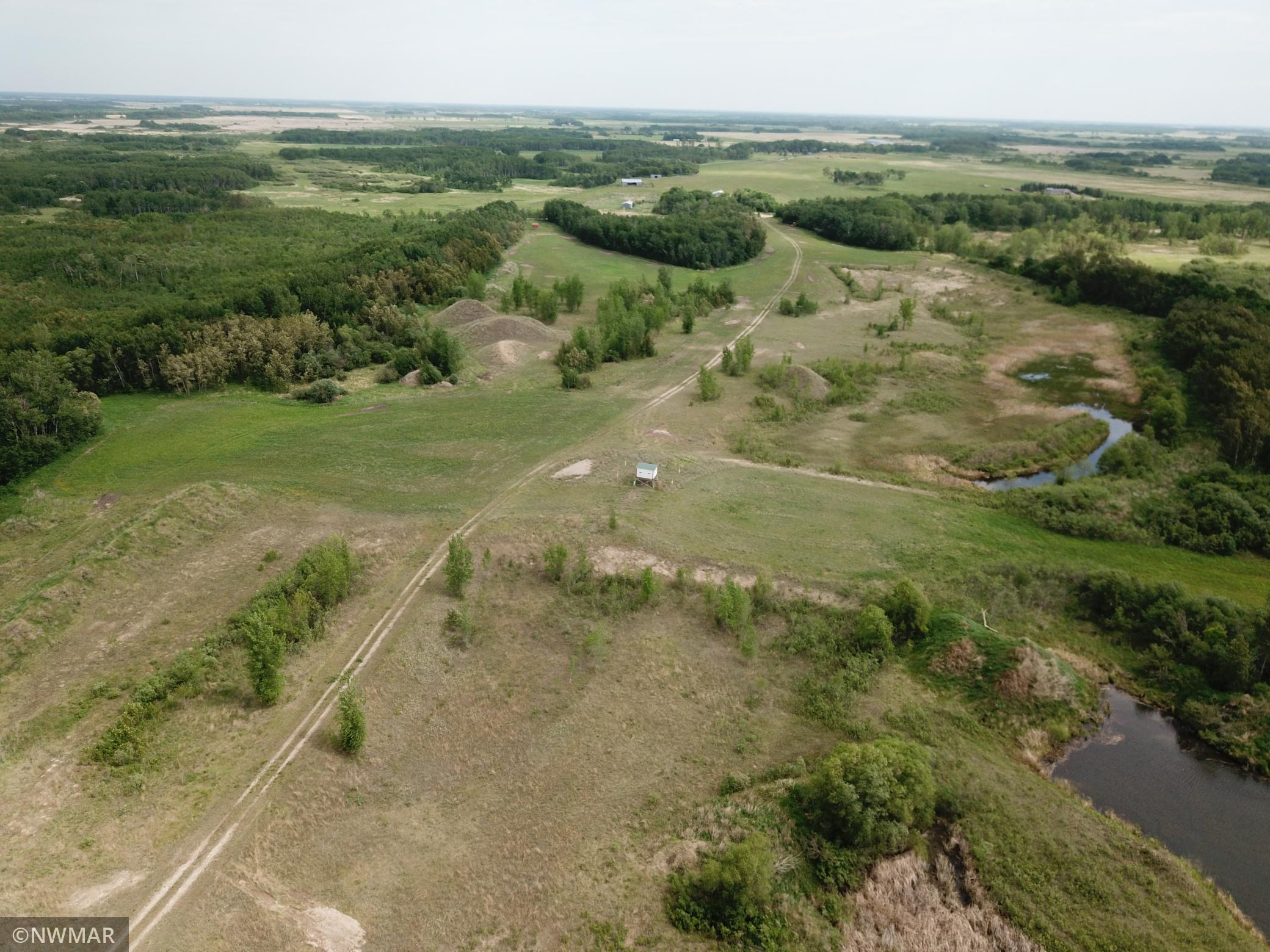 Marshall County Real Estate Listings Main Image