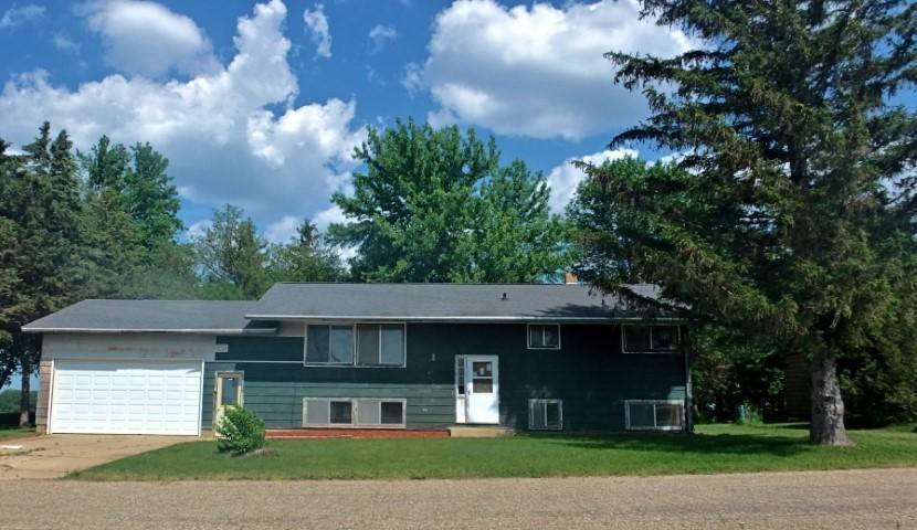2052 Highway 75 Property Photo