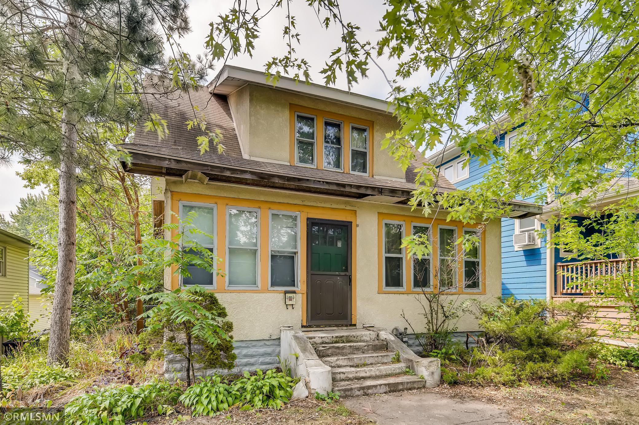 4004 12th Avenue Property Photo