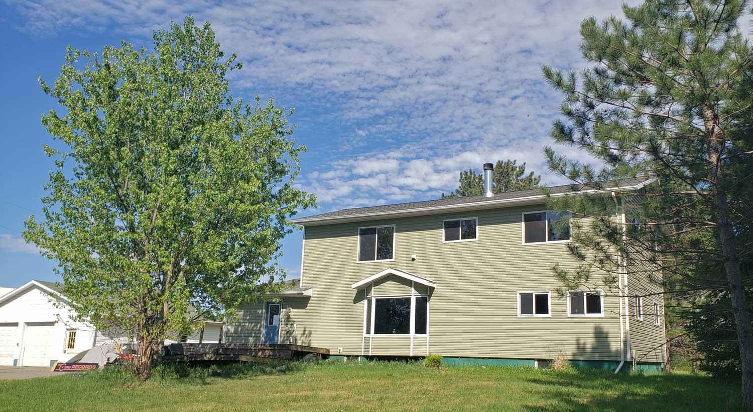 8008 Norby Road Property Photo