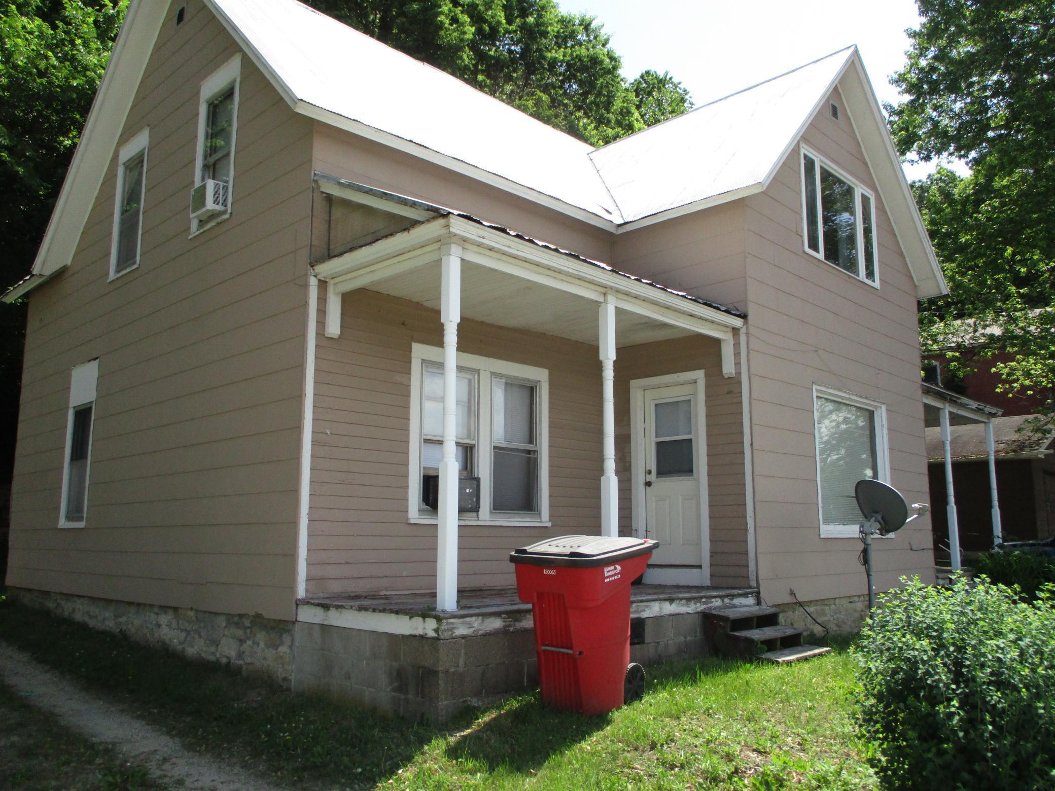 402 N Shore Drive Property Photo