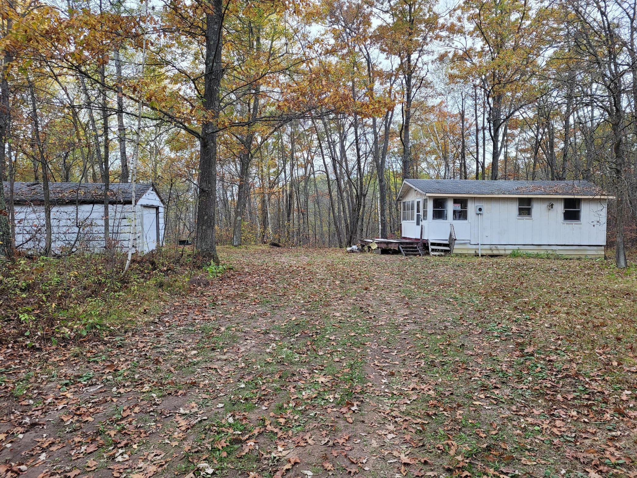 28435 W Hardwood Lane Property Photo