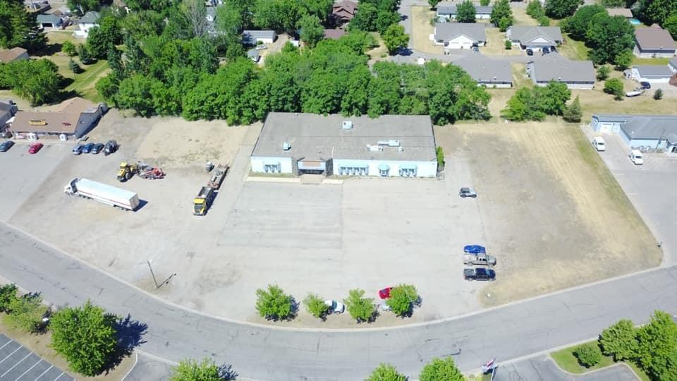 311 Blattner Drive Property Photo