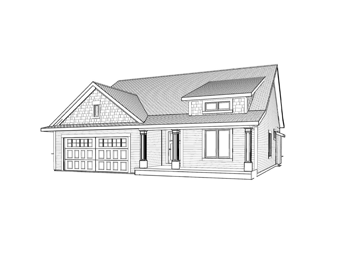2015 Erie Drive Property Photo 1