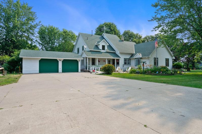 2nd Add To Nelsons K L Add Real Estate Listings Main Image