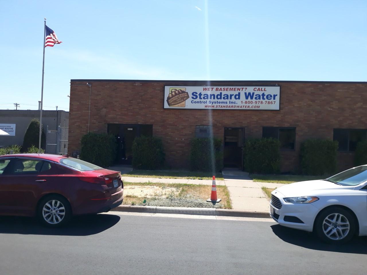 5333 Lakeland Avenue Property Photo