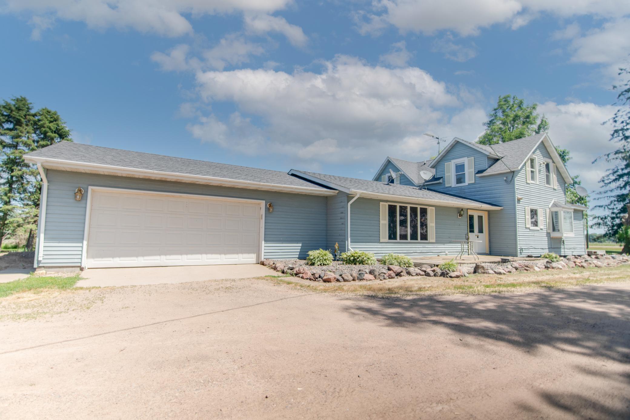 387 County Line Street Property Photo