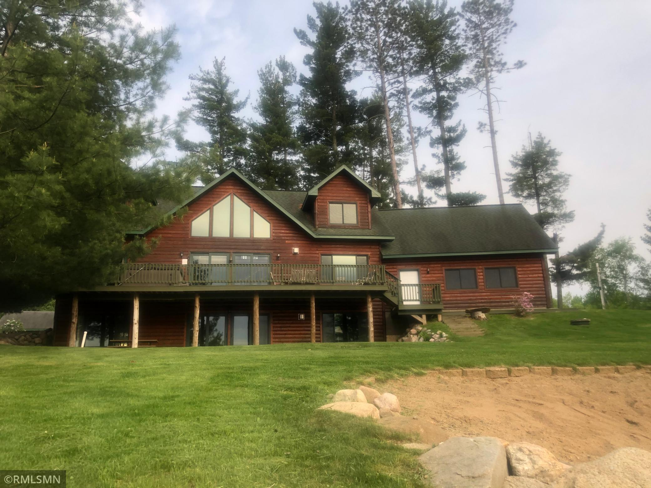 Emily Real Estate Listings Main Image