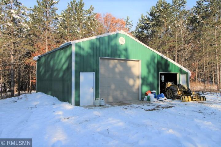 37928 Refuge Road Property Photo