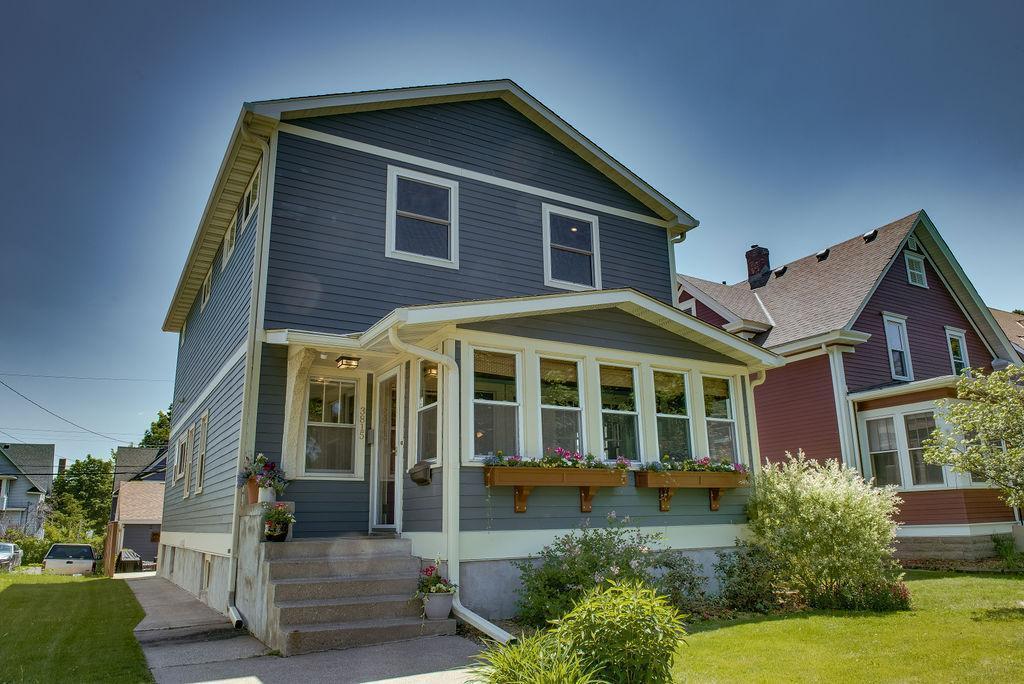 Bancroft Real Estate Listings Main Image