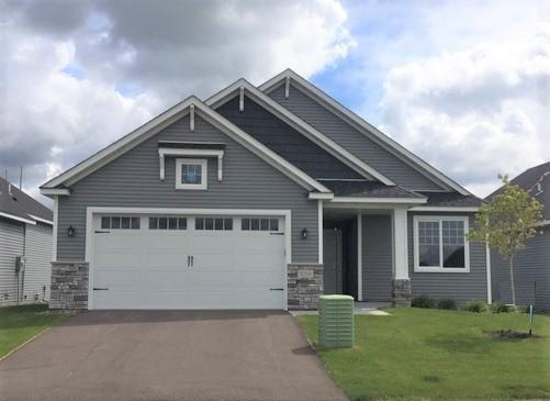 Autumn Ridge Villas Real Estate Listings Main Image