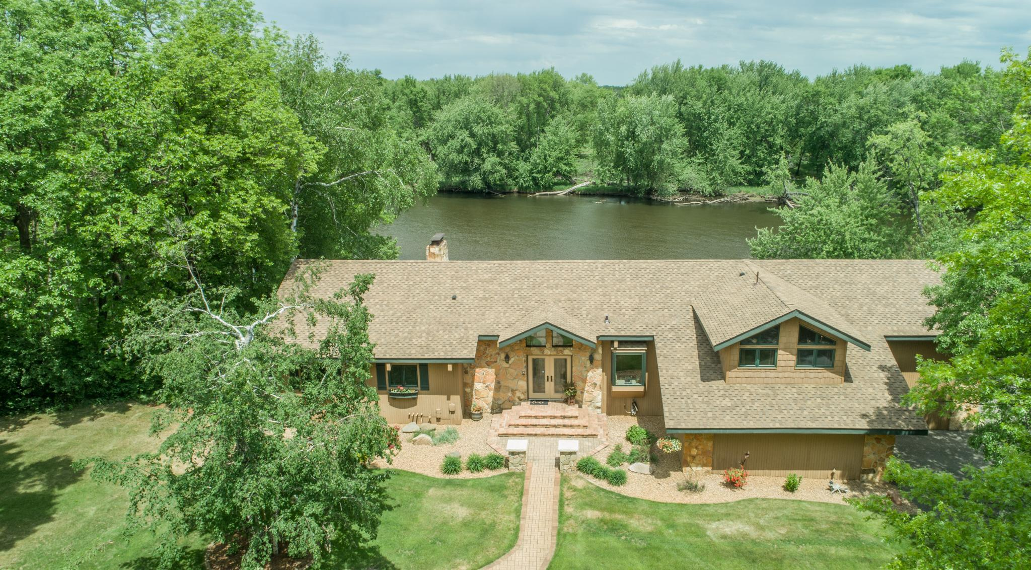 13299 River Ridge Circle Property Photo